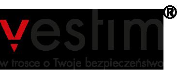Odzież robocza i ochronna, producent Radom, Vestim